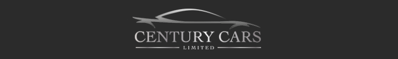 Century Cars Limited Logo