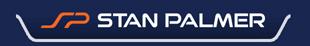 Stan Palmer Honda logo