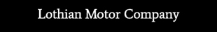 Lothian Motor Company Ltd logo