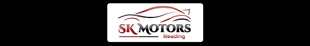 S K Motors Reading Ltd logo