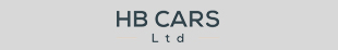 Howard Banks Cars Ltd logo