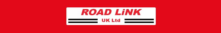 Road Link Ltd Logo