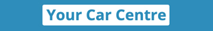 Your Car Centre logo