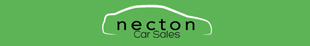 Necton Car Sales Logo