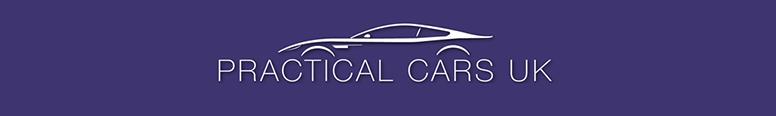 Practical Cars UK Ltd Logo