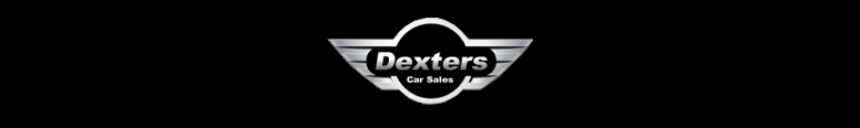 Dexters Of Leicester Ltd Logo