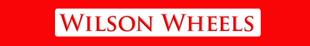 Wilson Wheels logo