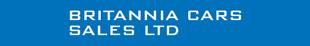 Britannia Car Sales Ltd Logo