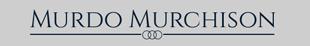 Murdo Murchison logo