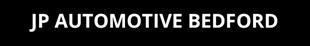 JP Automotive Bedford logo