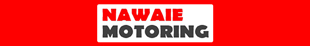 Nawaie Motoring logo