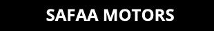 Safaa motors logo