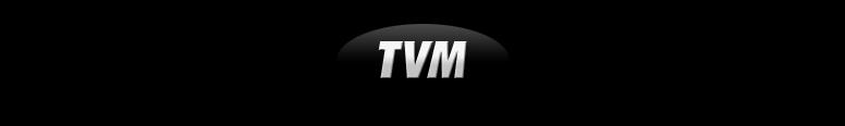 Top Value Motors Logo