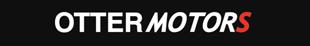 Otter Motors logo