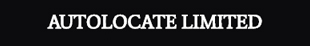 Autolocate logo