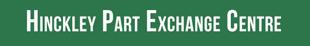 Hinckley Part Exchange logo