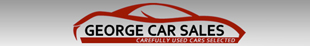 George Car Sales Logo