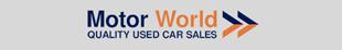 Motorworld wm limited logo