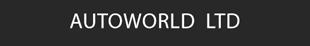 Autoworld Ltd logo