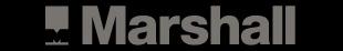 Marshall SKODA Harlow logo