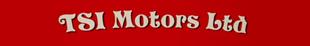 Tsi Motors logo