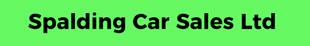 Spalding Car Sales Ltd logo
