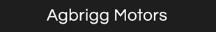 Agbrigg Motors Logo