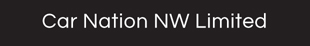 Car Nation NW Limited Logo