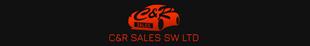 C & R Car Sales SW Ltd logo