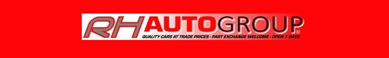 Abbey Cars LTD Logo