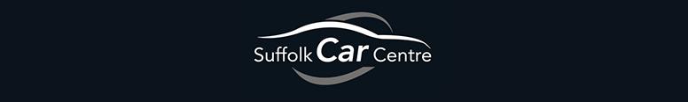 Suffolk Car Centre Logo