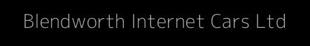 Blendworth Internet Cars Ltd logo