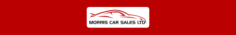 Morris Car Sales Ltd Logo