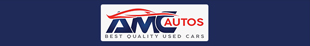 AMC Autos Trading ltd Logo
