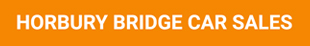 Horbury Bridge Car Sales logo