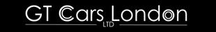 GT Cars London Ltd Logo