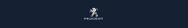 Direct From Peugeot UK Logo