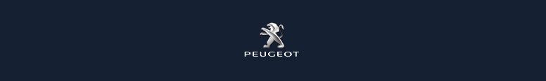 Direct From Peugeot UK Logo