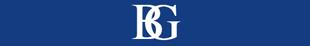 Bellevue Garage Ltd logo