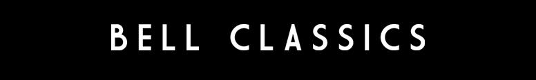 Bell Classics Ltd Logo