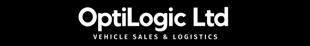 Optilogic Ltd logo