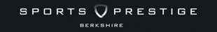 Berkshire Sports and Prestige logo