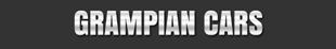 Grampian Cars logo
