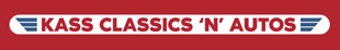 Kass Classics n Autos logo