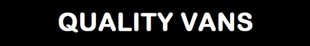 Quality Vans logo