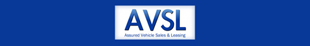 Avsl: Assured Vehicles Sales & Leasing Logo