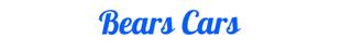 Bears Cars (Countesthorpe) Logo