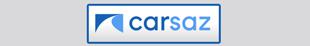 Carsaz Titchfield logo