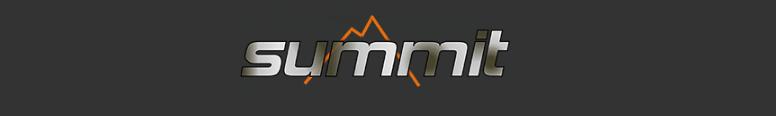 Summit Cars Logo