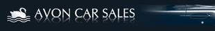 Avon Car Sales logo